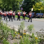 thueringentag 17 11 andere